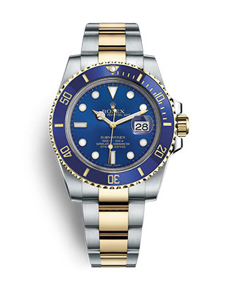 Submariner Watch